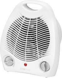 potente calefactor