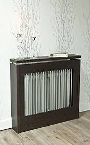 Cubre radiadores elegantes