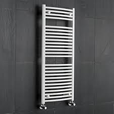 precio radiador toallero