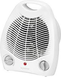 precio de calefactor