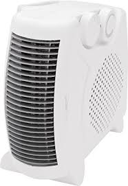 calefactor transportable