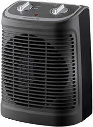 Calefactor eléctrico barato