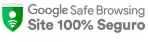 google safe explorer radiadoress